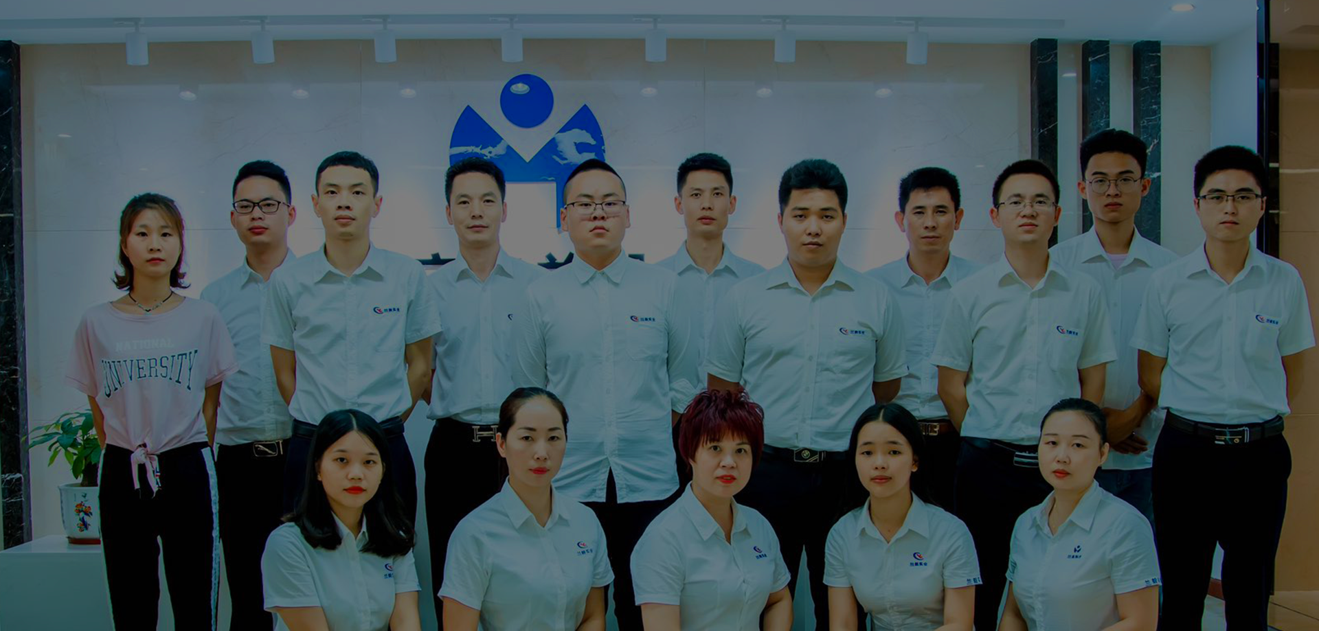 兰毅——惠州人力输送基地