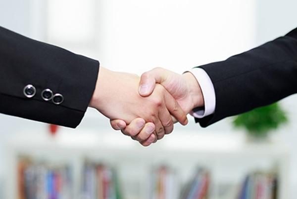 个人劳务出口申请条件是什么?以及申办途径?