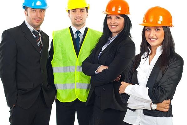 新劳务公司如何发展劳务派遣业务?